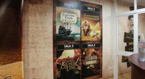 Juegos de Escape en Sevilla